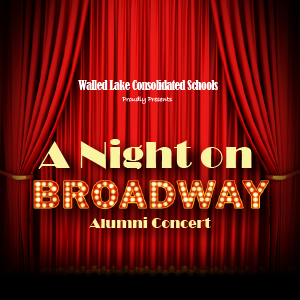A Night on Broadway Concert-01