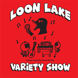 Loon Lake Variety Show Form 2018-19