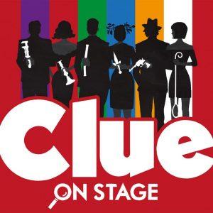 ClueOnStage-1920