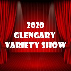 GlengaryVarietyShow-01