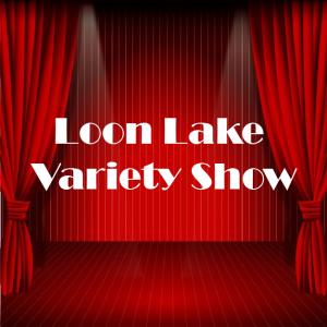 Loon Lake-01