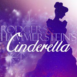 Cinderella - Square 500x500