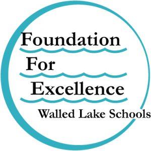 Ffe-logo Best